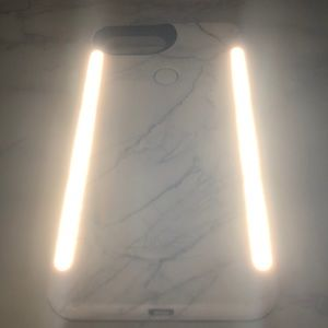 Lumee Duo Light Up Phone Case for 7/8 Plus (Used)